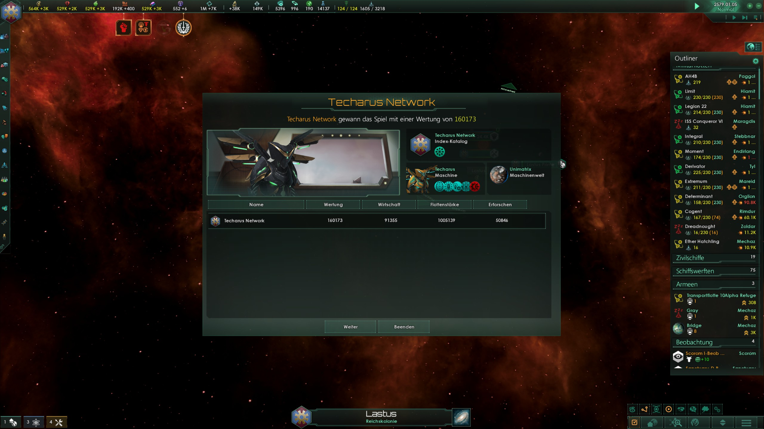 stellaris verwaltungs limit